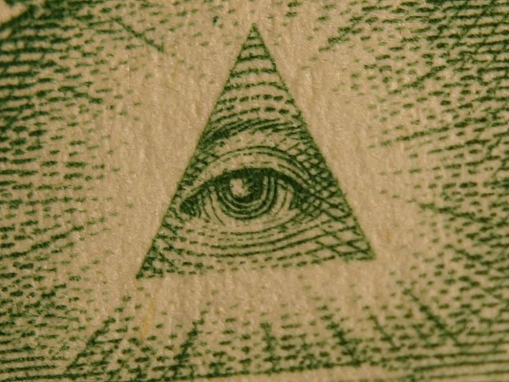 all_seeing_eye.jpg