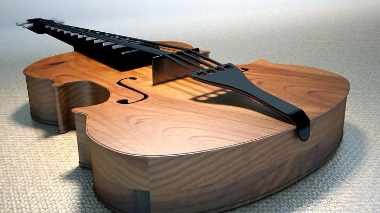 скрипка1.jpg