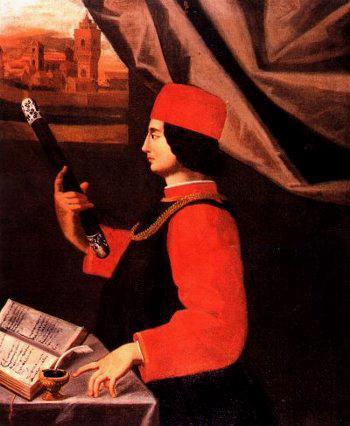 Giovanni_Pico_della_Mirandola.jpg