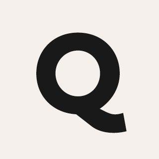 The Question Лого.jpg
