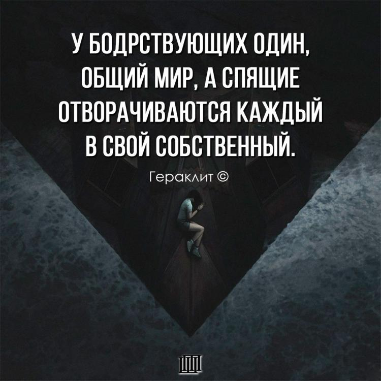 K0sOIw90yL4.jpg