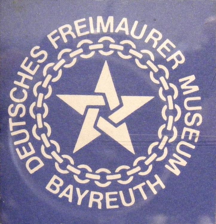 867px-Deutsches_Freimaurermuseum_Bayreuth_-_inventory_(748).jpg