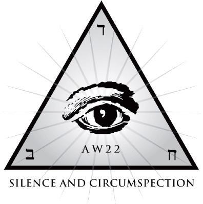 LogoAW22.jpg
