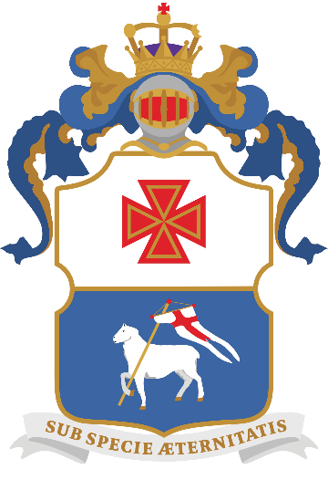 Coat_of_Arms_of_the_Icelandic_Order_of_Freemasons.png