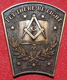 adec2d5ba260e7b6ace2f99371c2b17a--masonic-symbols-esoteric-symbols.jpg