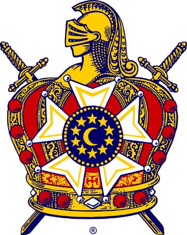 Crown_-_2.png
