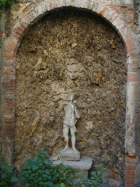 Palazzo_Roffia_giardino_02.JPG