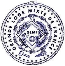 LogoGLMF.jpg