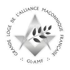 Logoglamf.jpg