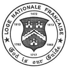Logolnf.jpg