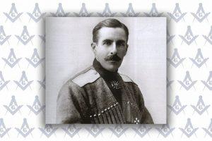 Половцев Пётр Александрович