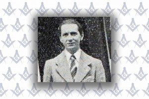 Александр Борисович Волгин