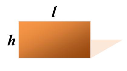 """схема для пояснения расчёта числа """"фи"""""""