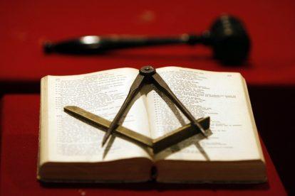 традиции масонства что такое